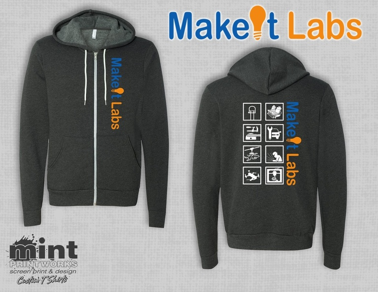 Makeitlabs_Sweatshirt_PROOF.jpg